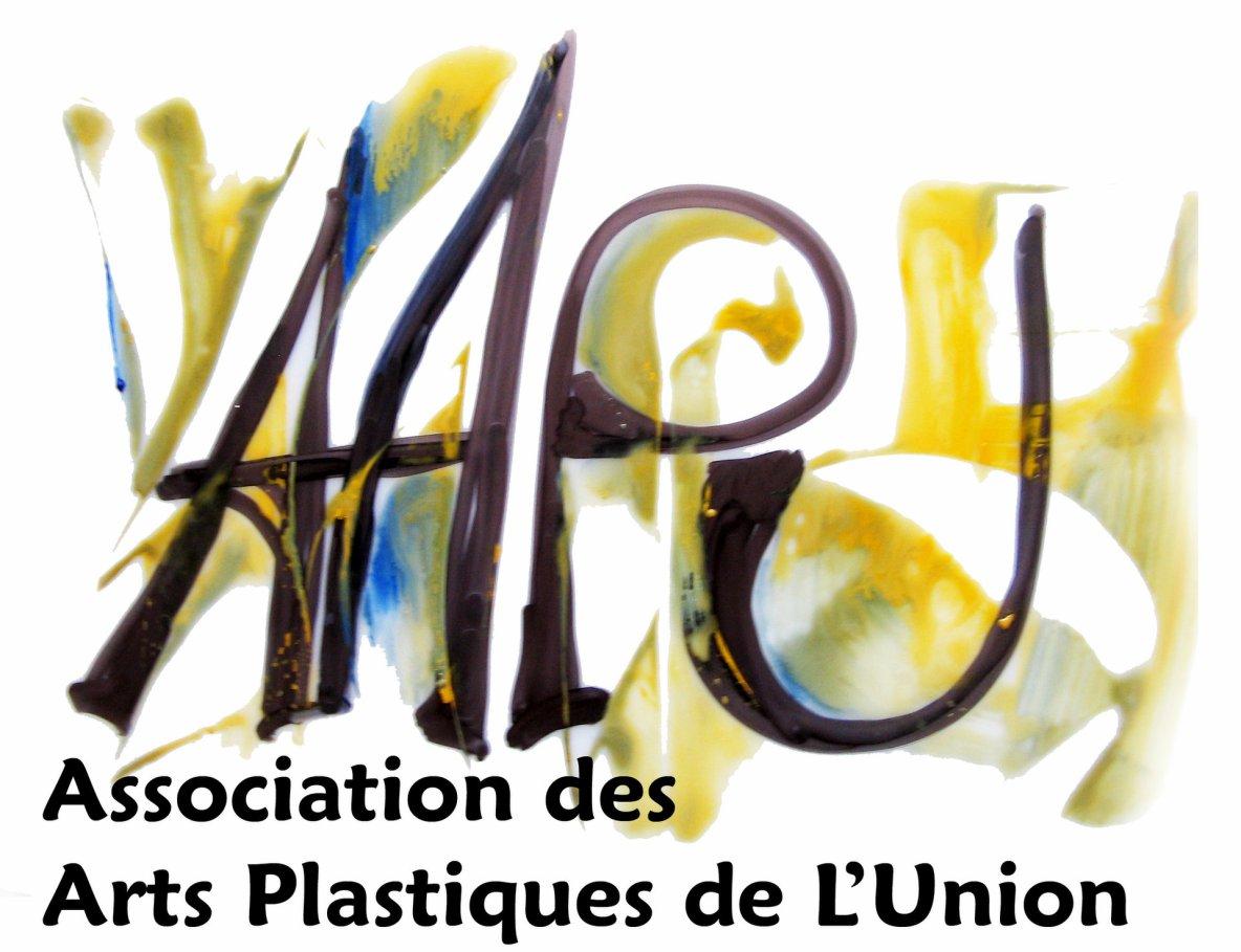 Arts Plastiques de L Union 31 - AAPU
