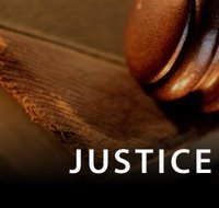 Humeur allochtone: La justice a tranché : Emir Kir est bien un négationniste, un menteur et un délinquant