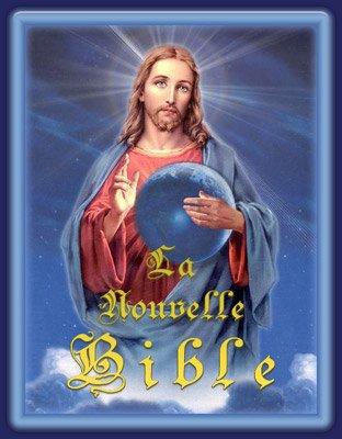 La Nouvelle Bible - Online