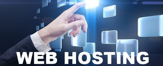 The Best Offshore Web Hosting Services - ICO Services BLOG