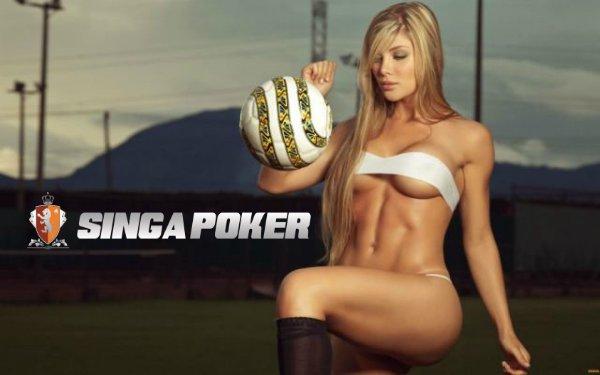 Agen Poker Online Deposit Termurah dan Jackpot Terbesar, Bandar Poker Online Deposit Termurah dan Jackpot Terbesar, Markas Poker Online Deposit Termurah dan Jackpot Terbesar, Situs Poker Online Dep...