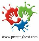 Printinghost Announces Cheap Printing for...