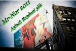 le blog de Mr Nor 2011