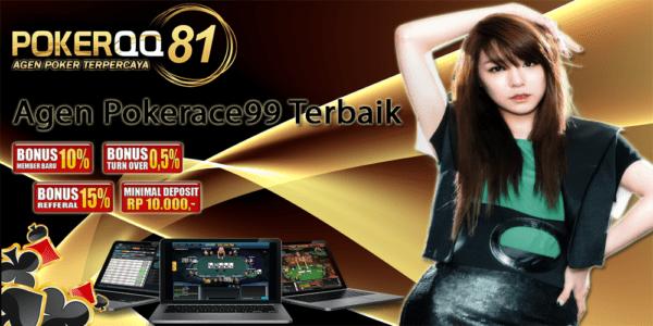 Situs Poker Online Bri