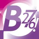 Bouchons 276 - L'Association BOUCHONS 276 collecte TOUS les bouchons et les couvercles en plastique en Normandie
