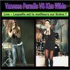 Live - Vanessa Paradis VS Kim Wilde