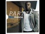 Marc Antoine * PARTIE