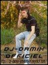 New Dj damix - Dam Dadi Doo (2011)