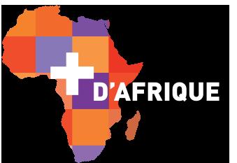 +D'AFRIQUE, le talk show 100% Africain présenté par Robert Brazza et son équipe - CANAL+ AFRIQUE