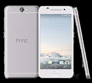 HTC U11: One of the most amusing phone in the m... - esourceparts - Quora