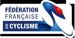 Résultats/classements Cyclo-Cross - Fédération Française de Cyclisme