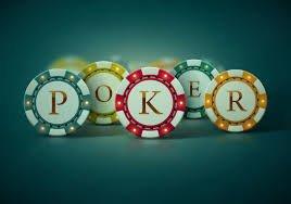Poker Online: Penjelasan Mengenai Bandar Judi Poker99 Online Indonesia