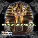 Kay Pharaoh - Pharaoh The Mixtape Pt 2 (the Wrath Of Kay-tut) Hosted by The Guru Gang