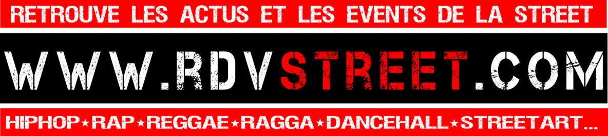 RDVSTREET.COM - EVENEMENTS STREET ET HIP HOP