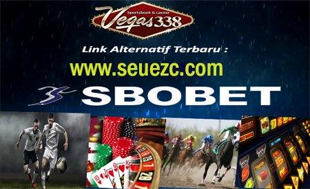 Link Alternatif Sbobet www.seuezc.com