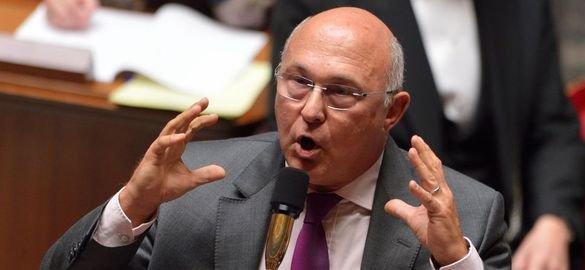Sénat: le gouvernement fait passer l'ANI en force