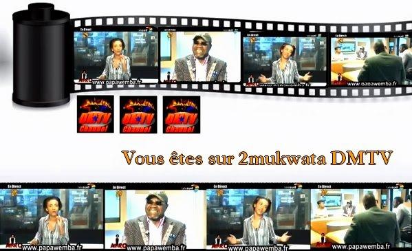 DMTV-NEWS