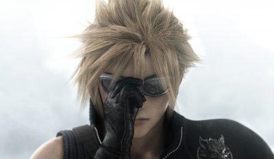 Square Enix : Yoshinori Kitase désire prendre en charge le remake de FF VII !