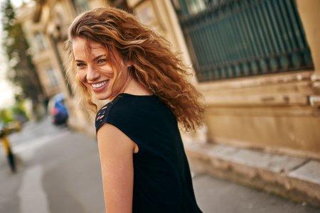 Violences conjugales : en France, une femme meurt tous les trois jours