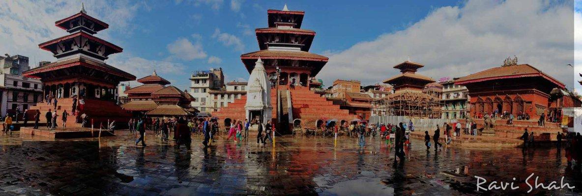 Kathmandu Pokhara Chitwan Tour | Nepal Tour Package | Tour in Nepal