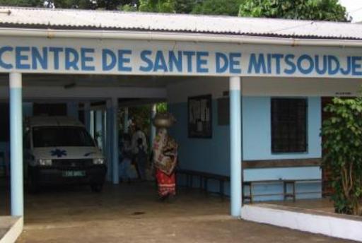 Un mitsoudjien de 41 ans a pris la fuite après avoir violé son neveu | | Comores Infos