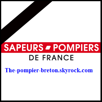 the-pompier-Breton
