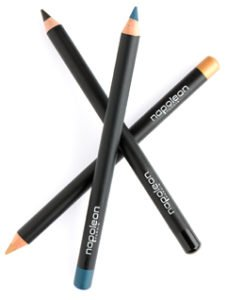 Best Eyeliner in India - Find Reviews of Top Eyeliners