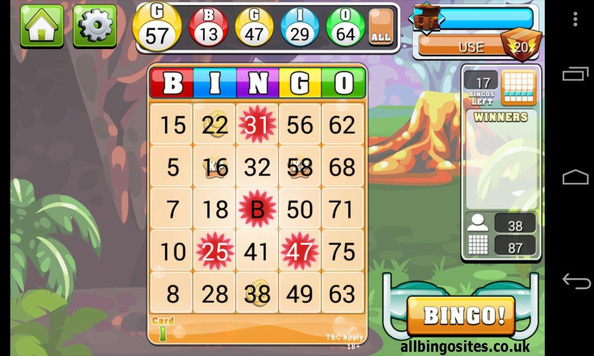 Advantages and Disadvantages of Mobile Bingo Gambling in UK - Best Bingo Sites UK - Zordis