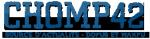 Chomp42 : Nouveautés et actualités sur les projets d'Ankama !