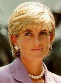 Diana assassinée par un membre des forces armées? La police examine de nouvelles informations