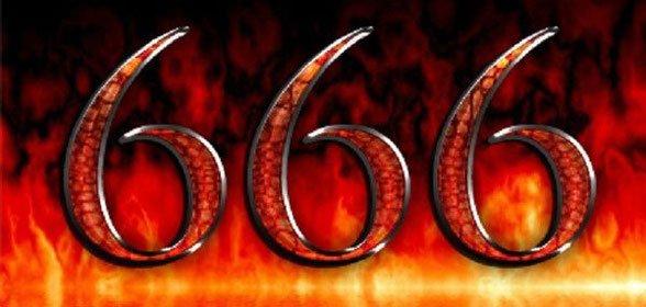 Ezakus: Satan est né