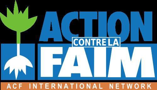 Image - PETITION - ACTION CONTRE LA FAIM - - DESIDERATA