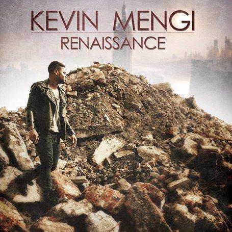 Téléchargez la nouvelle compil' de KEVIN MENGI!...