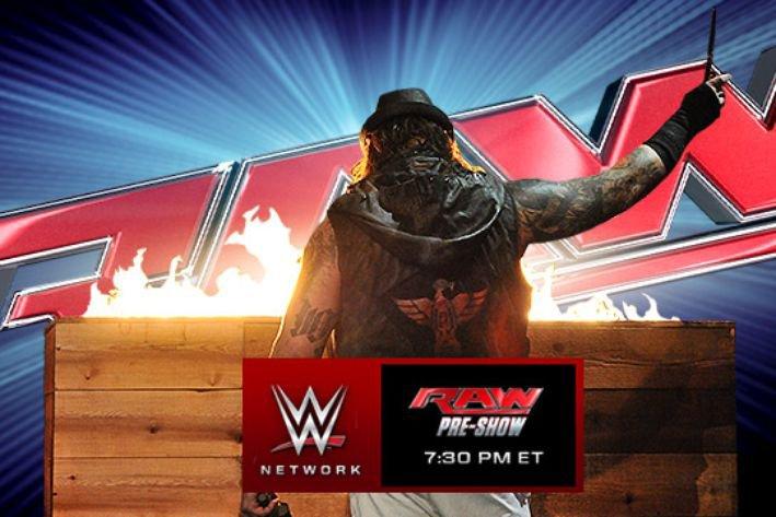 Sportfunder | Crowdfunding Sporting Dreams | ~Watch~ WWE Raw 3/9/15 Live - 9th March 2015 by newsinfos | wrestling | USA
