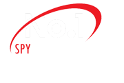 Spy Cheating Playing Cards in Mumbai | Marked Playing Card