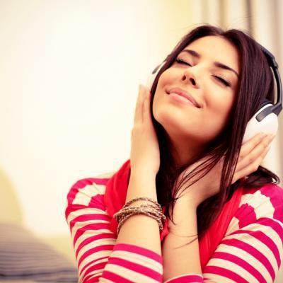 Notre personnalité détermine le style de musique que l'on écoute, révèle une étude britannique.