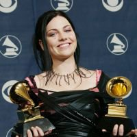 How Evanescence's Best New Artist Win Championed The Outcasts