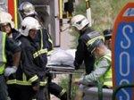 Accident de car : sept marocains tués