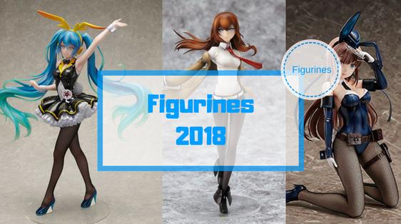 Figurines PVC et Nendoroid - ZenMarket.jp - Shopping & Service proxy au Japon