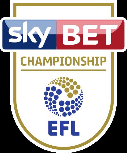 Prediksi Derby County Vs Cardiff City 18 Maret 2018