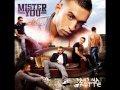 Mister you - Venus pour toutsaccager Feat...