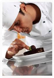 Best Pastry Colleges and Baking Schools Programs - Top Universities Offering Baking and Pastry Culinary Arts/Bakes/Pastry Chef Online Degree Programs, Career in Food Service industry | SchoolandUni...