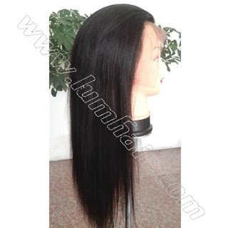 Hair extensions sale,Wig supplier,Mink lashes wholesale from China: How to find cheap full lace wigs with top quality