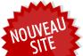 Agence immobilière LA FERTE ST AUBIN : ORPI Sologne - Immobilier LA FERTE ST AUBIN