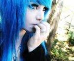 le blog de EmoGirl03