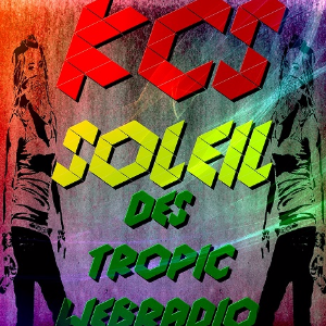 Kcs Soleil Des Tropic on Streamitter.com