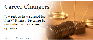 Career Strategies Group Alternative Careers for Lawyers and Attorneys