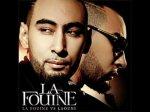 La Fouine - Interlude One Shot Qualiter Cd