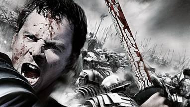 Centurion (film, 2010)