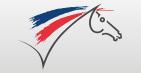 Le Parc Equestre Fédéral / Parc Equestre Fédéral / Sites FFE - Portail FFE - Parc équestre fédéral